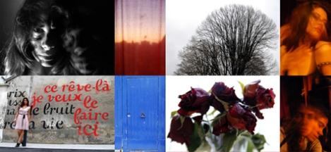 Jour après jour affiche Lucarne des écrivains