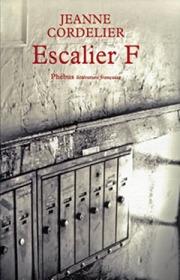 Cordelier-escalier F 8 sept
