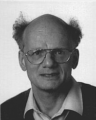 Didier Nordon