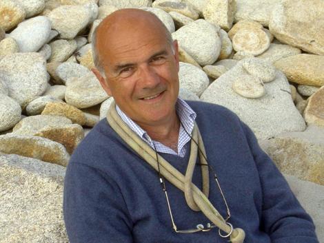 Jacques Cassabois