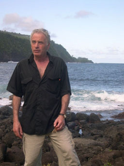 John Gelder