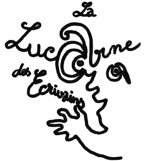 Logo Lucarne des Ecrivains-470