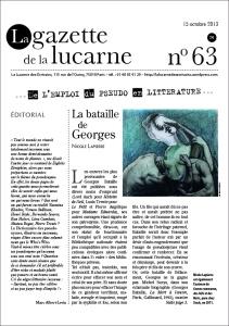 Lucarne 63-15oct-2013-p.1