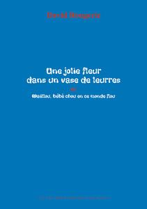 _JOLIE_FLEUR_Ed_rouge_Recto