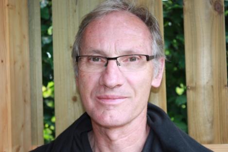 Alain Rémond, 2009