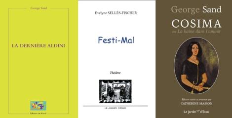 Cosima-Festi-Mal