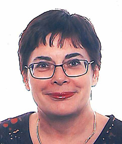 E. Legros-Chapuis