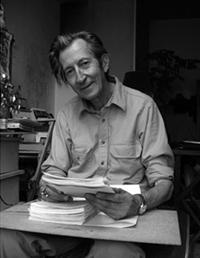 Jean Demelier