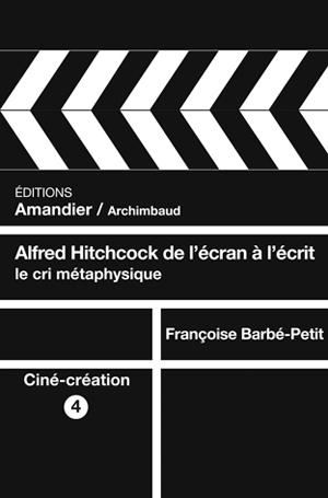 Cinecreation