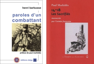 couverture---paroles-d-un-combattant