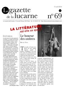 Lucarne 69-15avril-2014-1