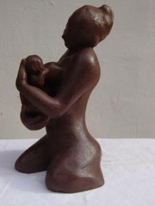 ob_9017d1_sculptures-novembre-015