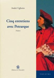 Petrarque couv une