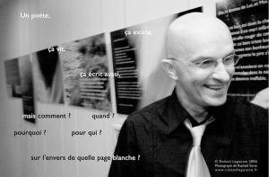 2014-04 Expo Lucarne des Ecrivains