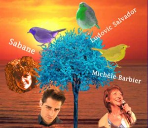 Cantate BASE 25 (1)