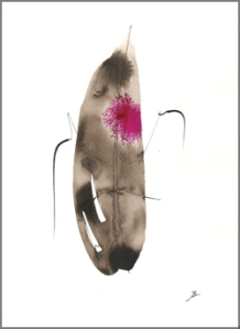 Lucarne 1.pdf