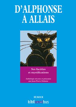 alphonse_allais
