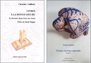 livres_u00E0_la_bonne_heure_couv