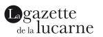gazette - logo