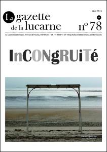Lucarne 78-1mai-2015-p.1
