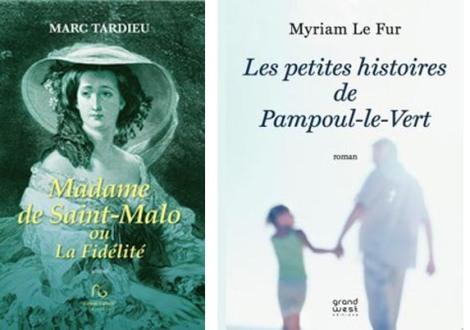 madame-de-saint-malo-ou-la-fidelite
