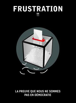 Couverture-Revue-Frustration042