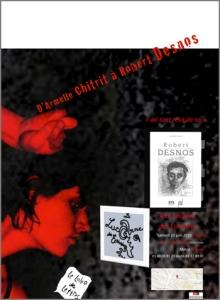DESNOS_CHITRIT_LUCARNE_15visuel