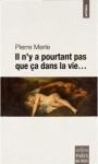 P. Merle