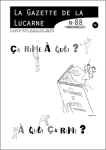 la_une-88-mars016