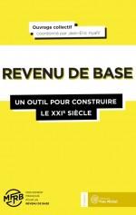 Revenu-de-base-1-w-150x237