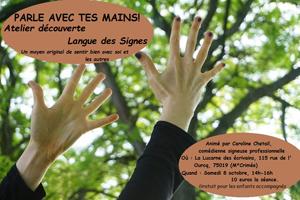 affiche-atelier-la-lucarne-des-ecrivains-lsf