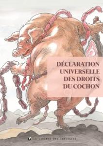 declaration-univ