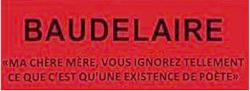 beaudelaire-bandeau